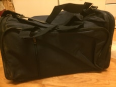 sort Duffel bag
