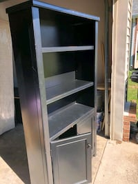 Storage cabinet - If the listing is up, it's still available  Murfreesboro