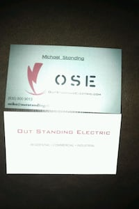Free Quotes and Advice on Anything Electrical Bensenville