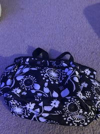 Black and white 31bag  brand new  never  used Bellevue, 68157