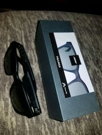 BOSE BLUETOOTH GLASSES  Brampton, L6X 0J1