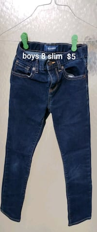 Boys jeans  Knoxville, 37931