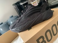 Yeezy Boost 700 V2 Forest Hill, 21050