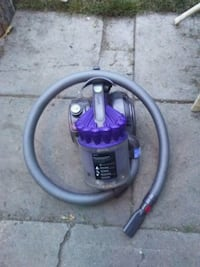 DYSON DC23 CANISTER ONLY Calgary, T3B 2N8