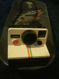Polaroid land camera One Step Eugene, 97402
