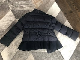 IL Gufo perfect condition coat size 6