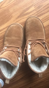 Uggs Greenville, 27834