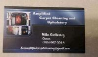 carpet cleaning services  Socorro