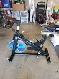 Horizon M4 Fitness Bike Woodbridge, 22191
