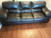 Couch and love seat Gainesville, 32607