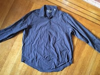 DKNY men's dress shirt North Vancouver