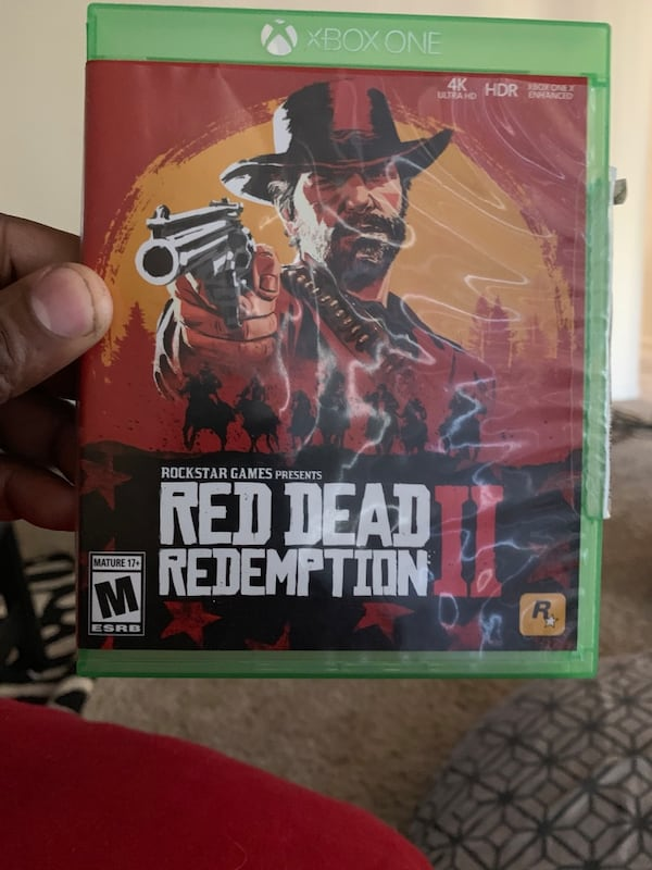 Red dead redemption bf146d67-37f1-4b95-8da3-295bb2ace9c3