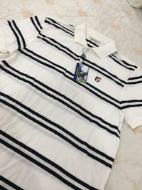 Us Polo T shirt