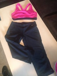 Women's Nike gear New Westminster, V3M 5H4