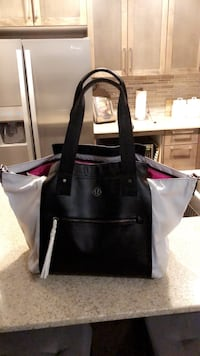 Lululemon Carry Me OM Tote Burnaby, V5G 4T1