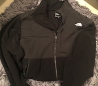 North Face Mens Sweater XL Brownsville, 78521
