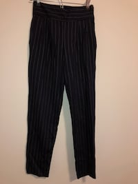 Dynamite dress pants new with tags Size: 00