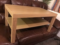 Table Winsford, CW7 2EP