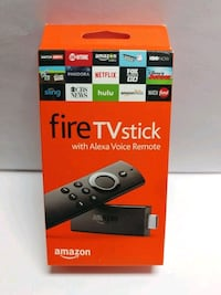 Amazon fire stick 3 day sale $69.99 Queens