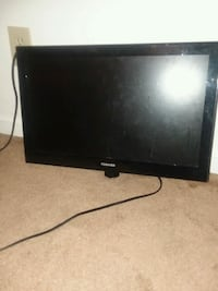 Toshiba 22' lcd tv with dvd combo Lawrenceville, 30046