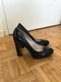 Nine West Heels size 8.5 Toronto, M5T
