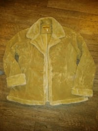 Coat/Jacket XL