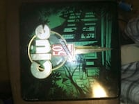 Clue 50th anniversary edition excellent condition Radcliff, 40160