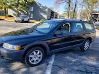 Volvo - XC70 - 2005 AWD***WINTER READY Laurel, 20723