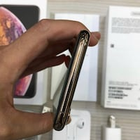 iPhone XS (Gold) 256 Myrtle Beach