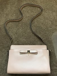 Kate Spade cross-body Purse  Germantown, 20874