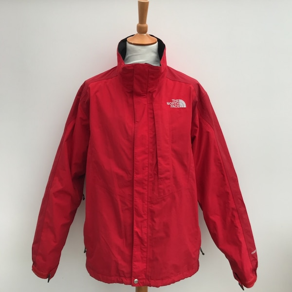 ff2bfaf08f Used Men s The North Face 3 in 1 Jacket for sale in Leicester - letgo