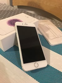 iPhone 6 64Gb Реджио Эмилия, 42121