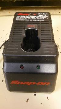 Snap on  battery charger Randallstown, 21133