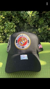 Official Military hats  La Habra Heights, 90631