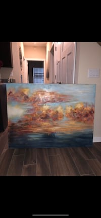 3x5 artwork from Pier1 125 obo  Jackson, 08527