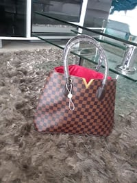 c22cb730cf3b Used New bag for sale in West Palm Beach. Next listing. Previous listing.  Sold. New bag