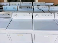 Washers an dryers $180 ea Oxnard, 93035