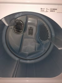 Maytag Electric Dryer Norwalk, 06854