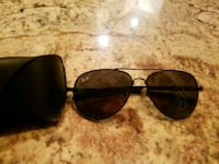Ray-Ban sunglasses Chelmsford, 01824
