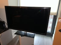 "Samsung 46"" LED TV Chicago, 60601"