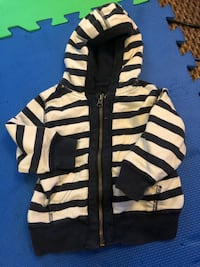 Baby jacket  Burnaby, V5G 1E4