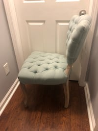 Accent Chair Nashville