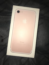 iphone 7, 128gb