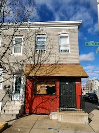 HOUSE For Sale 3BR 2.5BA Baltimore
