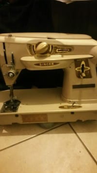 Singer Sewing Machine  Phoenix, 85031