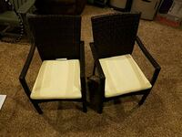outdoor porch chairs (2)