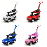 Kids Ride on Cars,Trucks,SUV,utv,Rc,Push from 159$ Vaughan