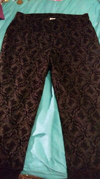Large pants size 12-14 Las Vegas, 89121