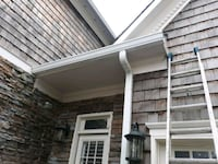 Gutter installation Knoxville, 21758