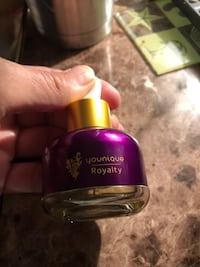 Younique for face serum brand new  Theodore, 36582